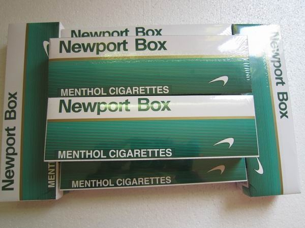 Marlboro cigarettes online purchase