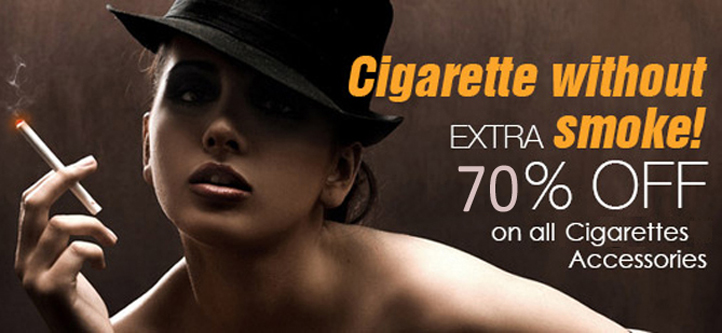 usa cigarettes wholesale 70% off